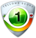 tellows Note pour  042664490 : Score 1