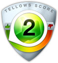 tellows Note pour  023914190 : Score 2
