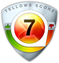 tellows Score 7 zu 028997486