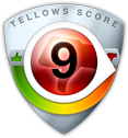tellows Score 9 zu 010771530